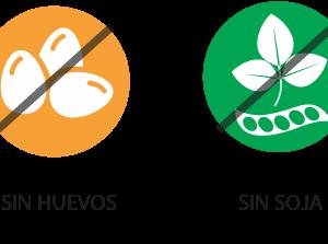 iconos-alergenos-Convertido.png
